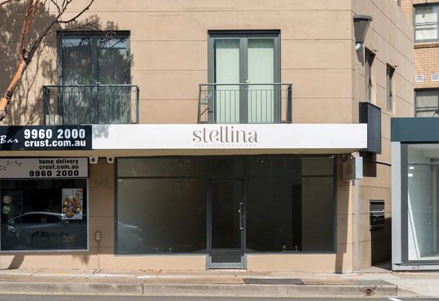 Shop 2, 146 Spit Road, Mosman NSW 2088