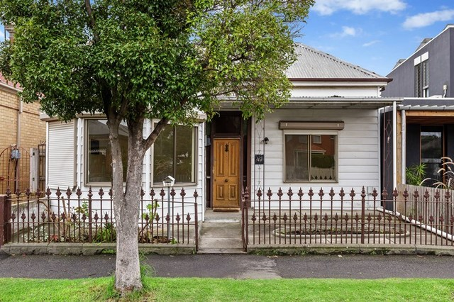 49 Barkly Street, Brunswick East VIC 3057