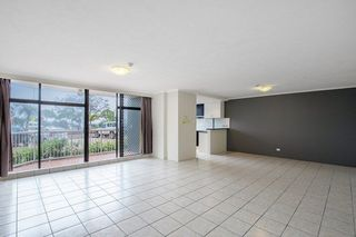 Unit 2/3277 Surfers Paradise Blvd