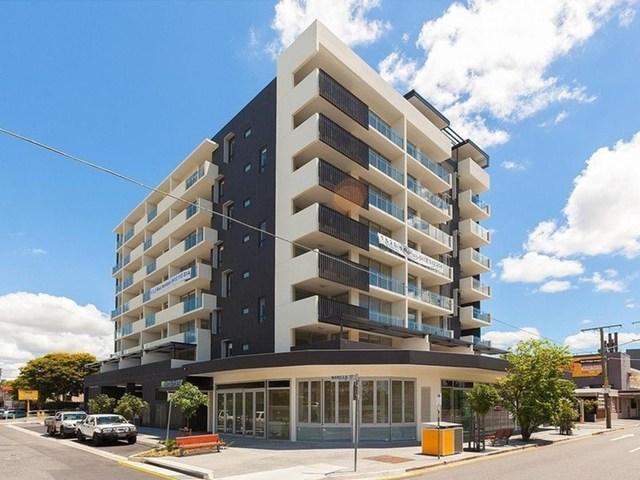 504/11-17 Lytton Road, East Brisbane QLD 4169
