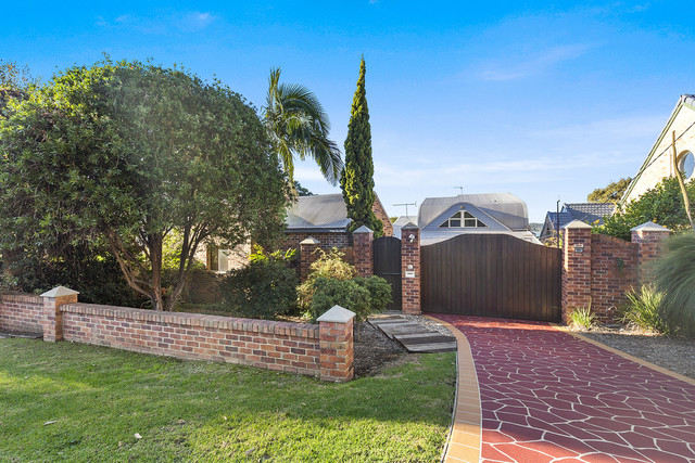 181 Annetts Parade, Mossy Point NSW 2537
