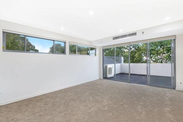 2/53 Birriga Road, Bellevue Hill NSW 2023