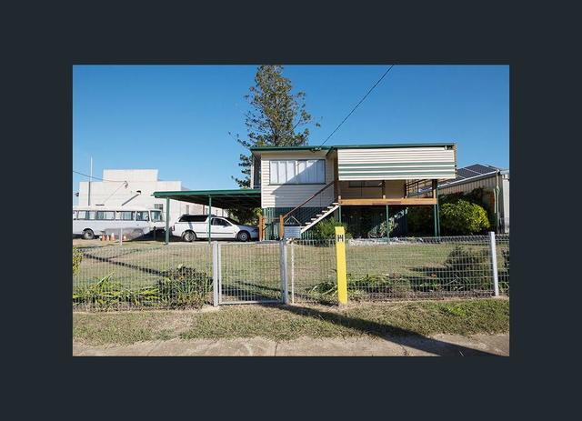 40 Bunce Street, Mundubbera QLD 4626