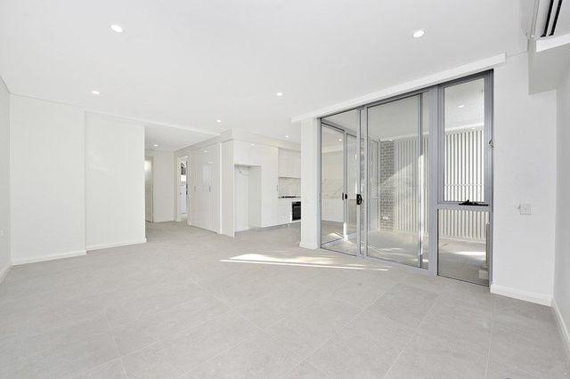 G03/263-265 Maroubra Road, NSW 2035