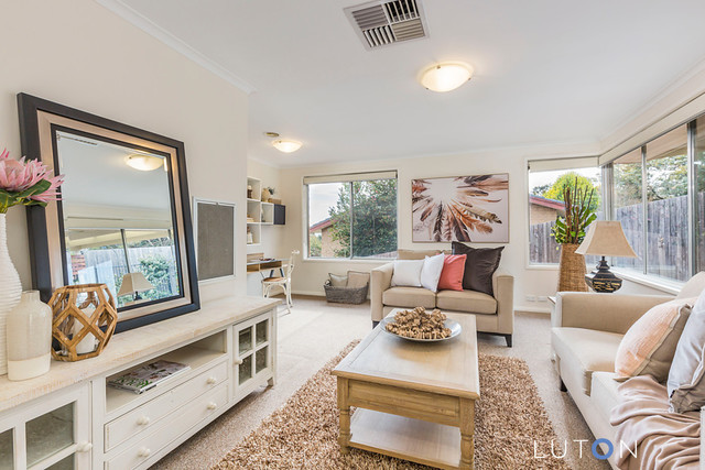 37 Archdall Street, Macgregor ACT 2615
