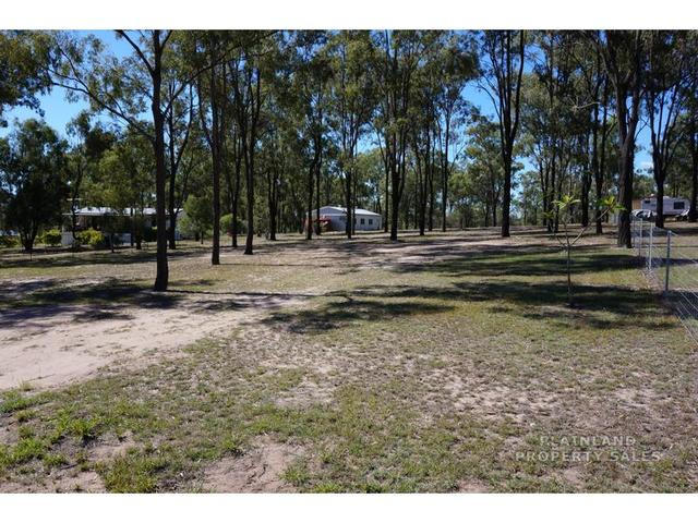 (no street name provided), Kensington Grove QLD 4341