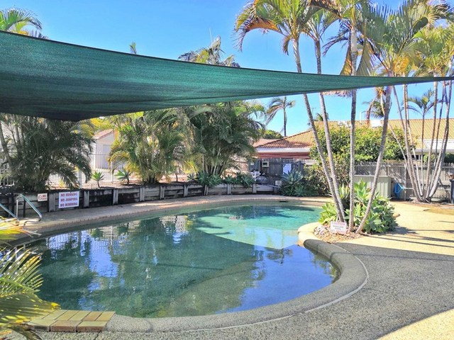 15/16 Stay Place, Carseldine QLD 4034