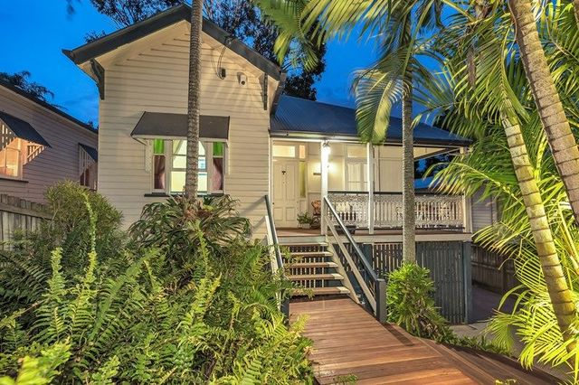 15 Olney Street, Wilston QLD 4051