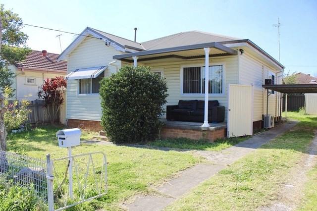 9 Boomerang Street, Granville NSW 2142