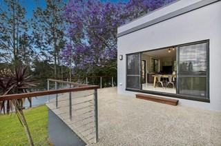 House For Sale Rawdon Island
