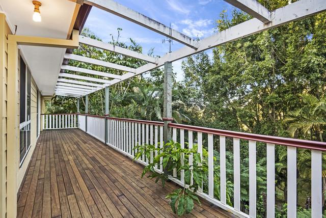 21 Burleigh Glen Court, Burleigh Heads QLD 4220