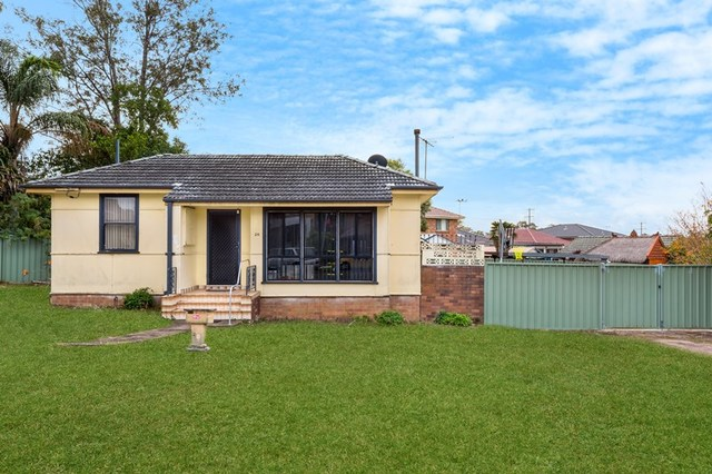 20 Cory Ave, Padstow NSW 2211