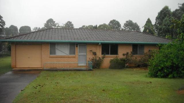38 Gumtree Drive, Goonellabah NSW 2480