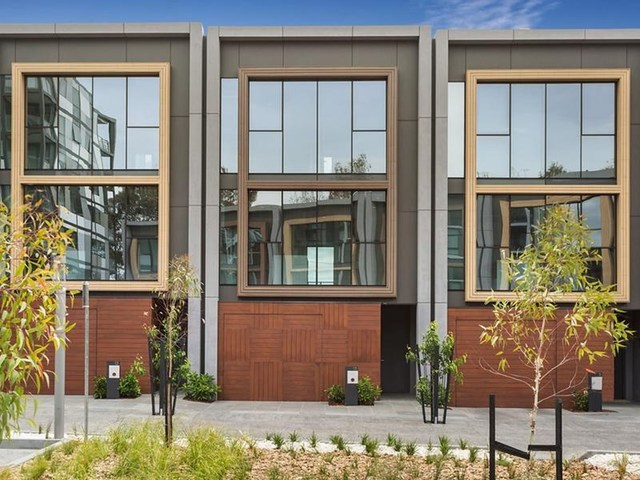 10 Periwinkle Place, VIC 3143
