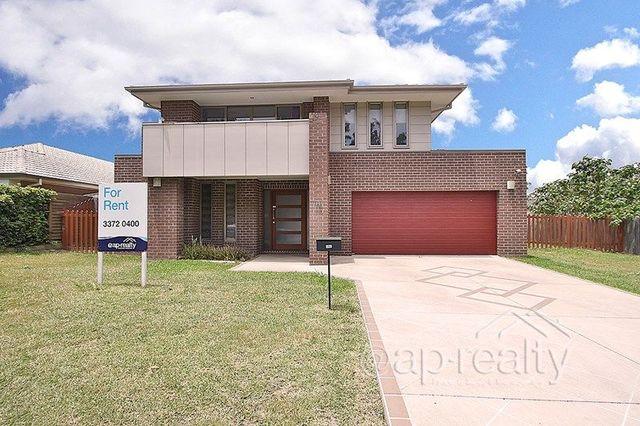 11 Wirewood Place, Heathwood QLD 4110