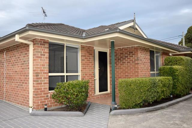 2/48 Martindale Street, Wallsend NSW 2287