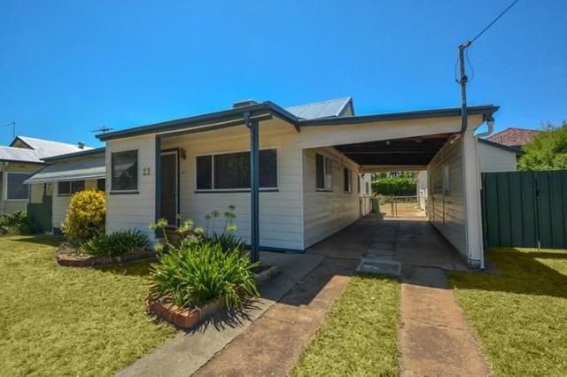 22 High Street, Gunnedah NSW 2380