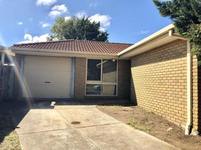 1/3 Ganges Crt, VIC 3030
