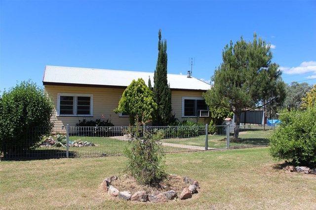 4 Besley Street, Ashford NSW 2361