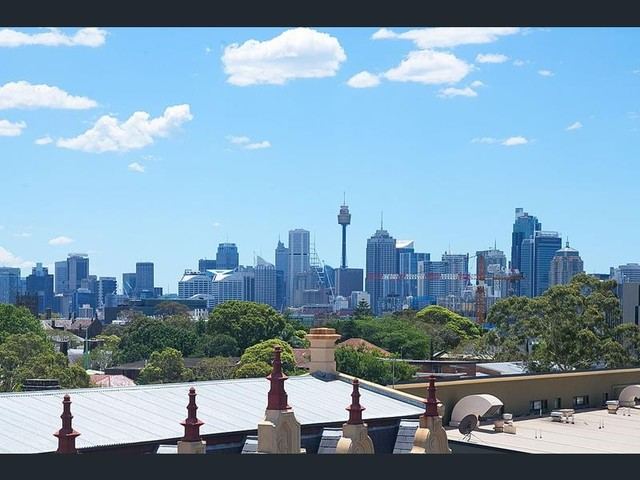 309/88 King Street, Newtown NSW 2042