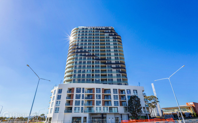118/4 Gribble Street, ACT 2912