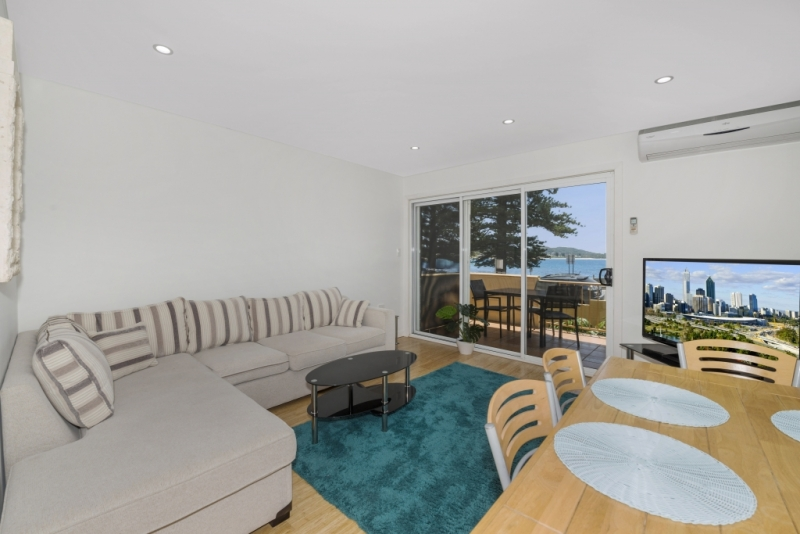 3 24 The Esplanade Terrigal Nsw 2260 Unit For Sale Allhomes