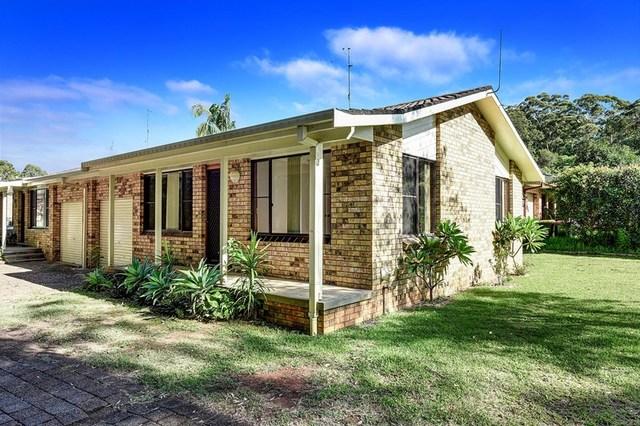 1/13 Cattlebrook Road, Port Macquarie NSW 2444