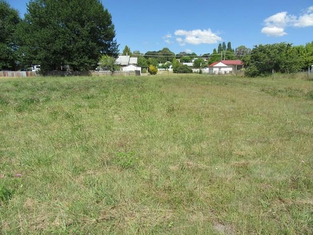 39-41 Grovers Lane, Glen Innes NSW 2370