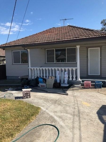 37 Wattle Avenue, Villawood NSW 2163