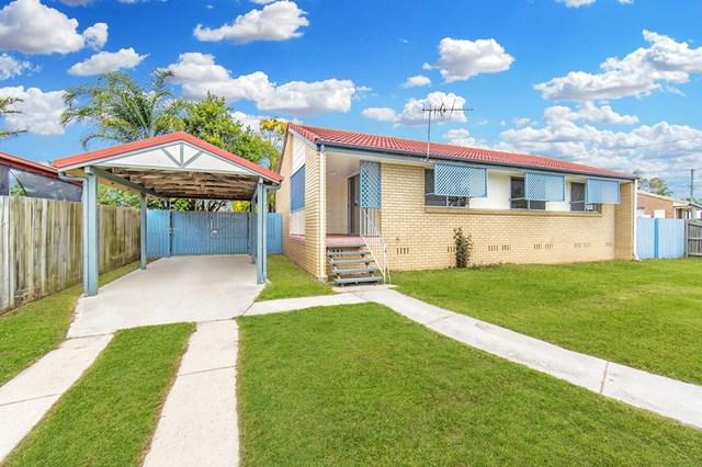 26 Moore Street, Deception Bay QLD 4508