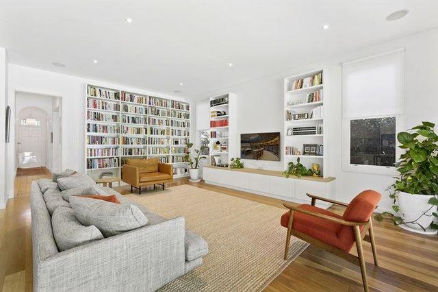 3 Rivers Street, Bellevue Hill NSW 2023
