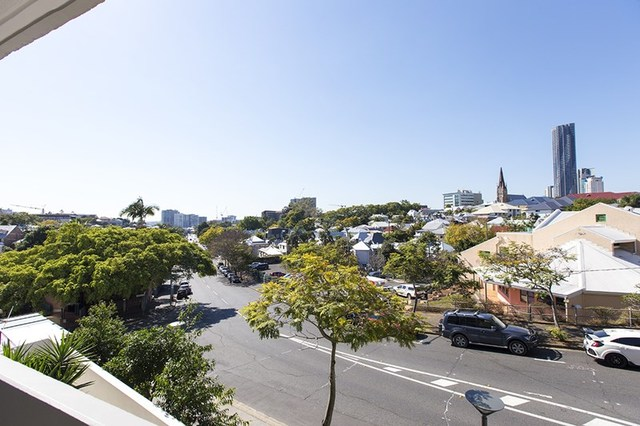 311/97 Fortescue St, Spring Hill QLD 4000