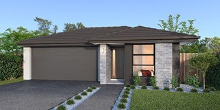 Lot 826 Myrtleford Ave