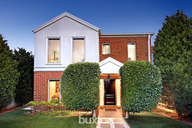 1014 North Road, Bentleigh East VIC 3165