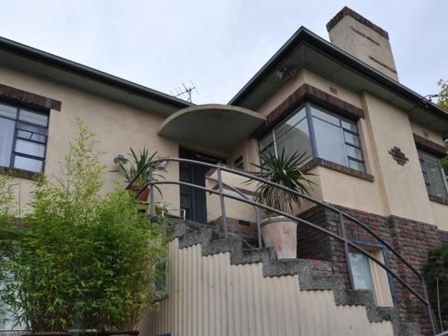 39 Mortimer Avenue, Mount Stuart TAS 7000