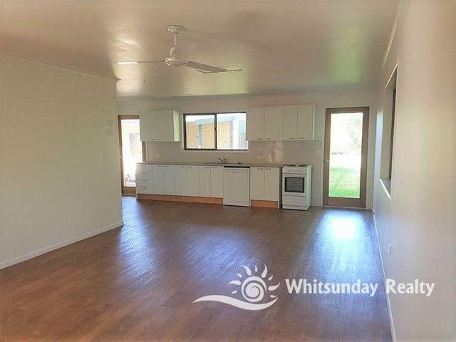 Lot 7/null 22 Glen Isla Road, Proserpine QLD 4800