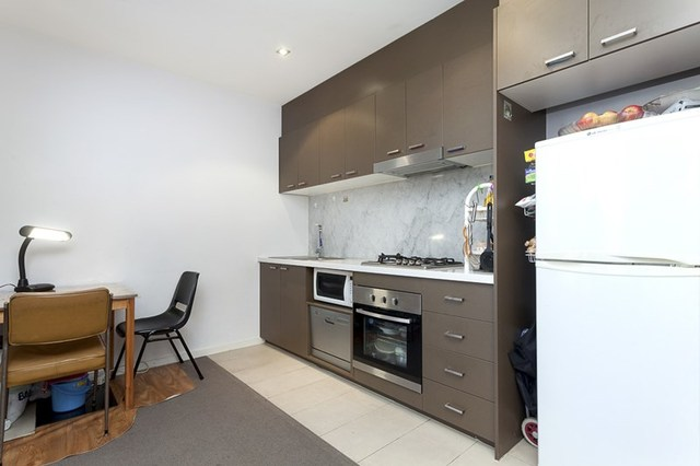 202/179 Boundary Road, North Melbourne VIC 3051