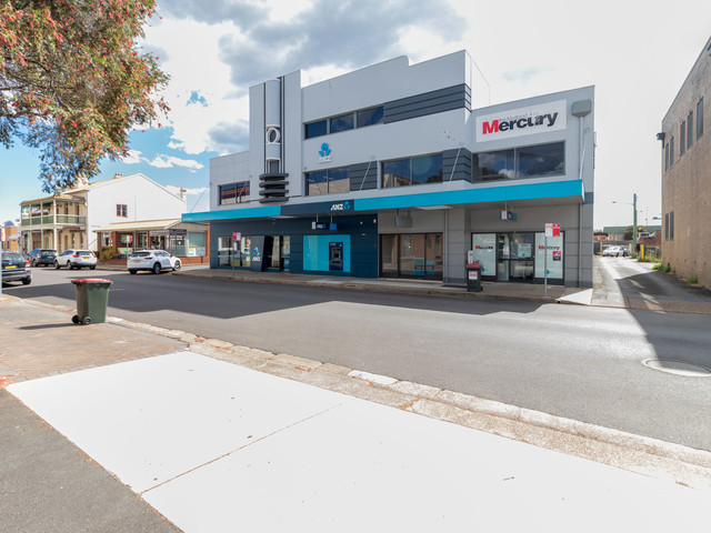 2/12 Elgin Street, Maitland NSW 2320