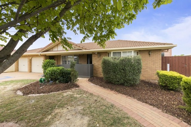 15 Sovereign Retreat, Hoppers Crossing VIC 3029