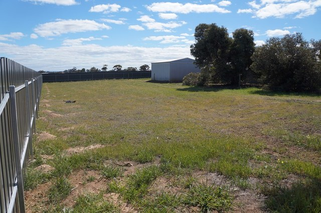 Lot 6 McQuarrie Street, Murray Bridge SA 5253