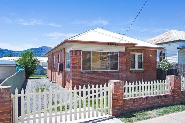 68 Church Street, NSW 2340