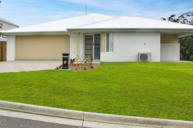 1/1 Beilby Crescent, Pimpama QLD 4209