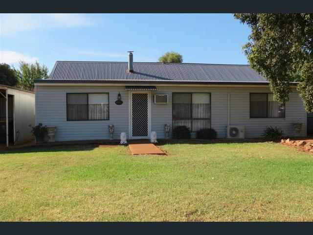(no street name provided), Tullibigeal NSW 2669