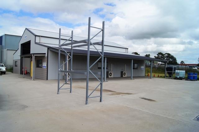 17 - 19 Glen Munro Drive, Muswellbrook NSW 2333