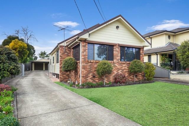 64 Berkeley Street, South Wentworthville NSW 2145