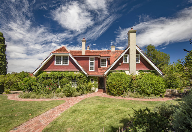 36 Furneaux Street, Griffith ACT 2603