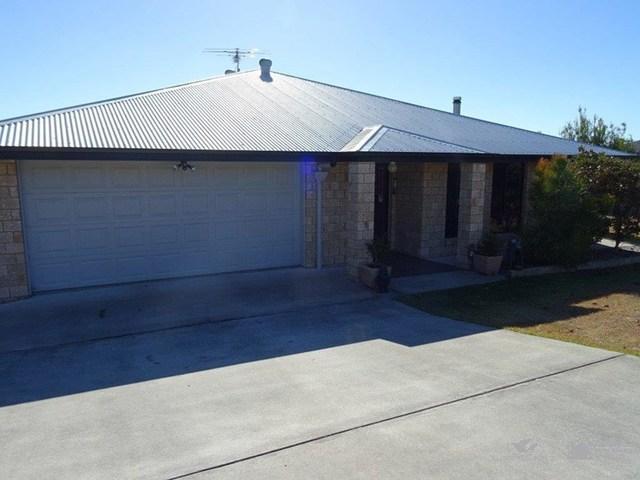 3 Schwarz Rd, Boonah QLD 4310