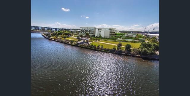 65-67 Regatta Boulevarde, Birtinya QLD 4575