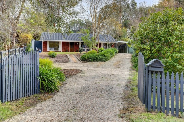 46 Driffield Road, Bridgewater SA 5155