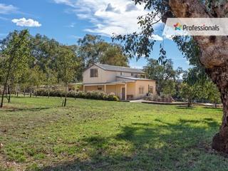1049 Tarrabandra Road Gundagai NSW 2722